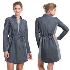 Kuhl Kiley Dress